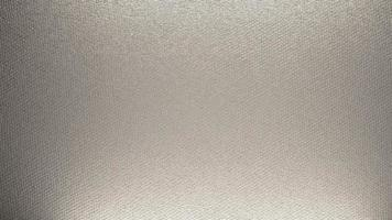 close-up van stof patroon