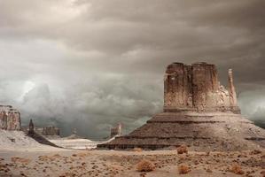 monument vallei