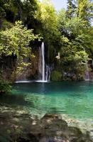 Nationaal park Plitvicemeren, Kroatië