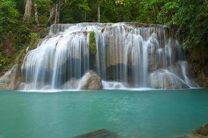waterval foto