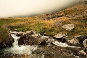 Mountain Creek foto
