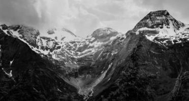 dolomieten - italië foto