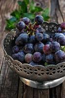 TROS druiven foto