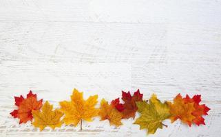 herfst thanksgiving achtergrond