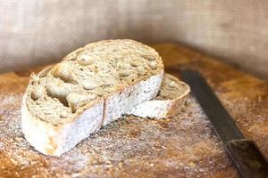 brood.