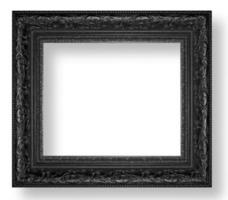fotolijst foto