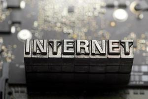 internet www. websiteontwerp & .com-pictogram foto