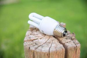 verlichting bol lamp