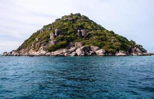 ko nang yuan eiland