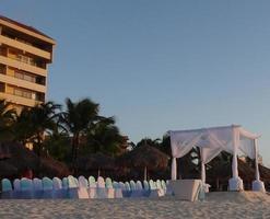 boda aruba