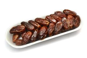 dateert fruit foto