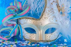 carnaval foto