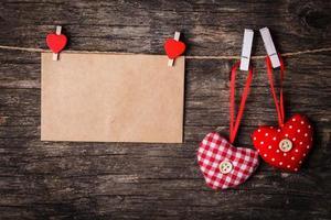 valentijn harten