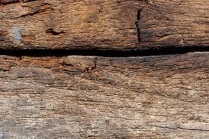 oude houten patroon textuur