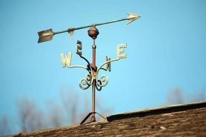 windwijzer