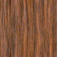 houten structuur