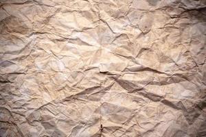 papier textuur
