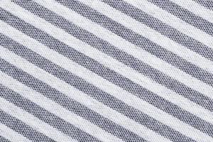 stof textuur