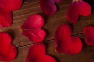 valentijn thema