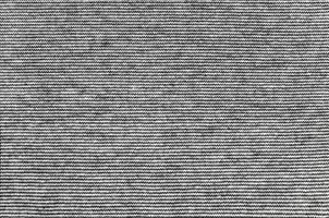 doek textuur