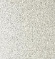textuur muur