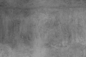 gestructureerde betonnen achtergrond