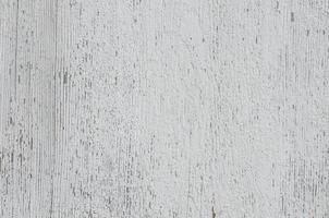 witte achtergrondgeluid textuur foto