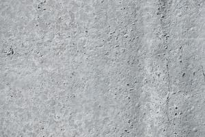 concrete materiële textuur