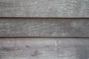 hout achtergrondstructuur.