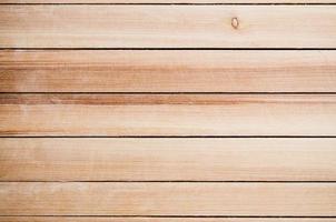 oude houten structuur foto