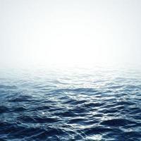 zee achtergrond