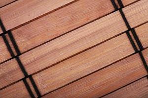 houten mat textuur