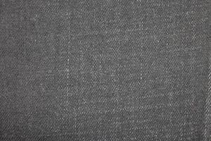 blauwe denim jeans textuur foto