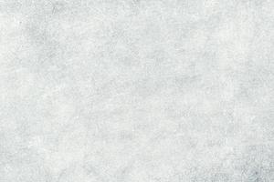 grunge achtergrond of textuur foto