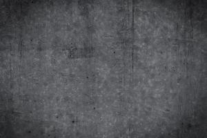 betonnen muur achtergrondstructuur