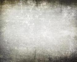 grunge texturen en achtergrond foto