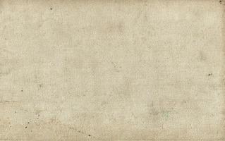 oude vintage papier textuur