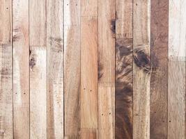 houten muur textuur achtergrond foto