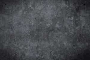 donkergrijze textuur