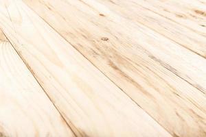 natuurlijke houten lambrisering textuur achtergrond