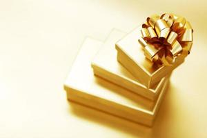 geschenkdozen foto