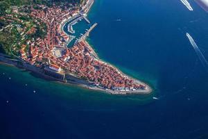 stad Piran