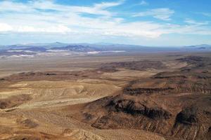 grand canyon - nationaal park - arizona, VS. foto