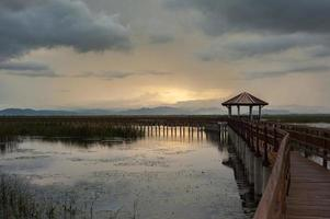khao sam roi yot nationaal park foto