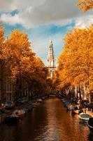 Amsterdam. foto