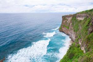 Bali kustlijn
