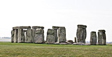 stenen henge