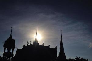 phuket foto