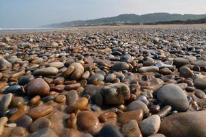 d-day omaha strand, de dapperen