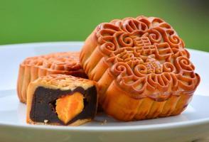 maan cake foto